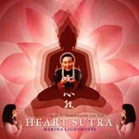 Heart Sutra Meditation